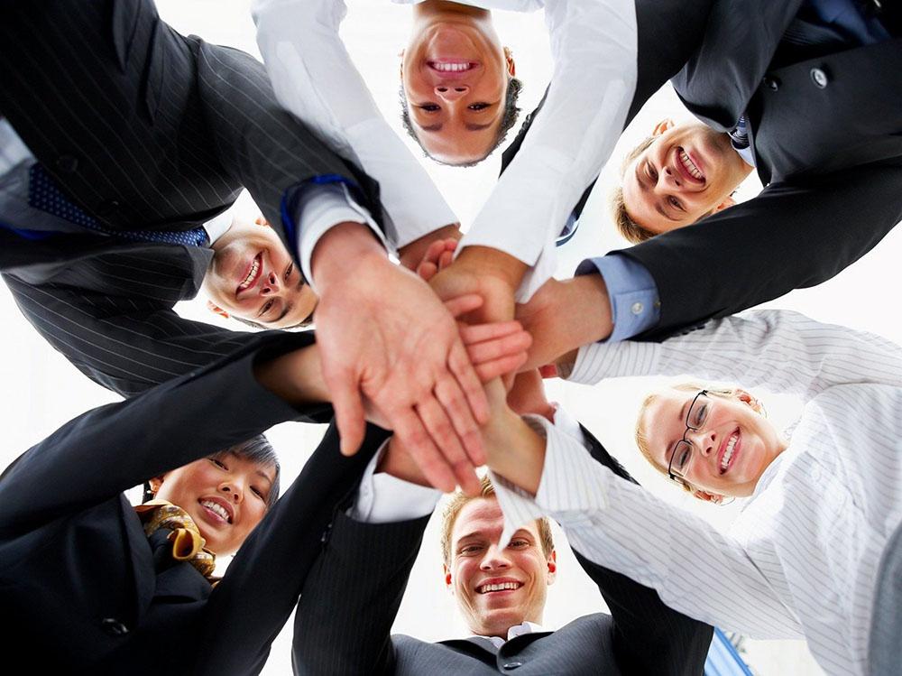 Creating Deep Performing Teams