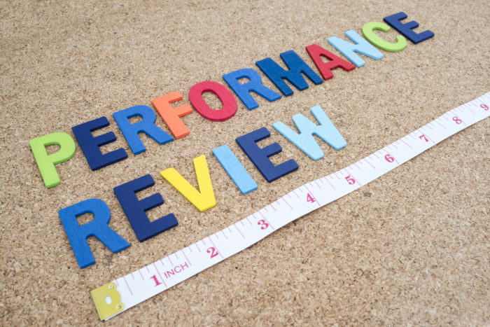 Deep Performance - Performance Review