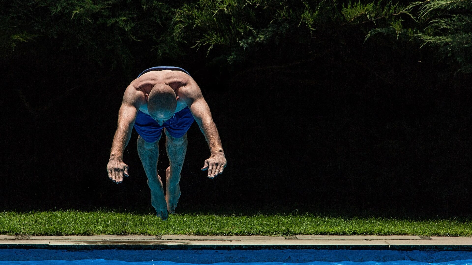 Diving Into Deep Performance
